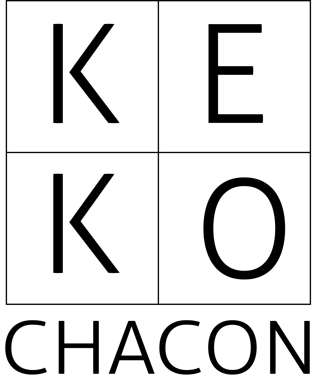 KEKO CHACON